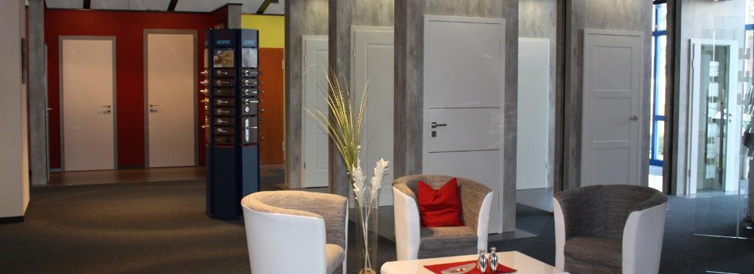 t ren m hl24 baustoffe bauelemente heizung sanit r. Black Bedroom Furniture Sets. Home Design Ideas